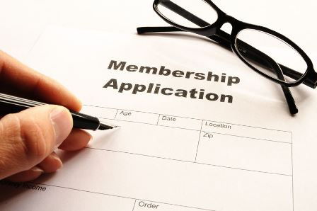 How To Become A Member | ENQA