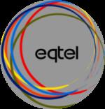 EQTEL Logo